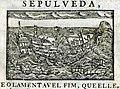 Galeão grande São João.2.jpg