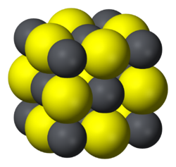 Galena-unit-cell-3D-ionic.png