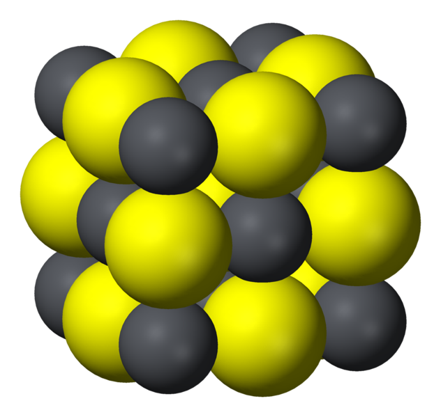 Bestand:Galena-unit-cell-3D-ionic.png