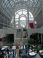 Galeria-messe-frankfurt.jpg