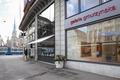 Galerie Gmurzynska in Paradeplatz, Zurich..tif