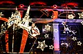 Galerie Lafayette - Christmas decoration 2014 005.jpg