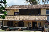Galle.- Le fort Old dutch (2).JPG