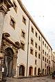 Galleria D'arte Moderna Via Sant'Anna 28 Palermo msu2017-0532.jpg