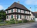 Gambsheim rteNationale 129.JPG