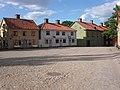 Gamla Linköping.jpg