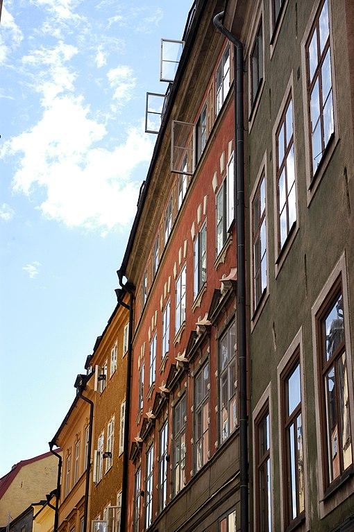 free sexfilms manlig massör stockholm