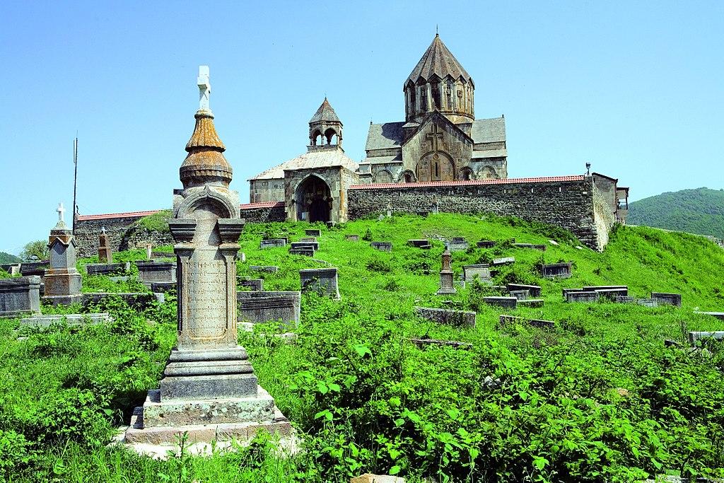Gandzasar Monastery3.jpg