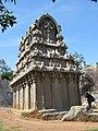 Ganesh Ratha - panoramio.jpg