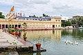 Ganga Sagar, Janakpur-September 22, 2016-IMG 7687.jpg