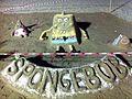 Gara dei castelli di sabbia (Tortoreto) 2015 - 18.jpg