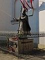 Gardekirche Papst Johannes Paul II.jpg