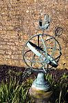 Garden Ornament (8603001900).jpg