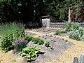 Gardens at Gibson House (5).jpg
