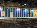 Gare RER Vincennes 23.jpg