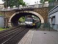 Gare RER de Fontenay-sous-Bois - 2012-06-26 - IMG 2794.jpg