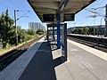 Gare Rosny Bois Perrier Rosny Bois 1.jpg