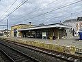 Gare de Grammont - 2019-08-19.jpg