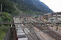 Gare de Modane - Faisceau Export - IMG 0993.jpg