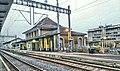 Gare de Morges.jpg