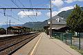 Gare de Saint-Pierre-d'Albigny - IMG 5914.jpg