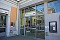 Gare de Villefranche-sur-Saone - 2019-05-13 - IMG 0125.jpg