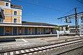 Gare de Villefranche-sur-Saone - 2019-05-13 - IMG 0412.jpg