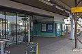 Gare de Viry-Chatillon - IMG 0179.jpg