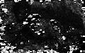 Gargantua (Russian) p. 47.1.png