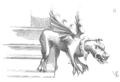 Gargouille12.png