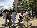 Garissa Town - panoramio (1).jpg