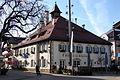 Garmisch P Gasthaus zur Schranne.jpg