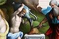 Garofalo, sacrificio pagano, 1526, 03.jpg