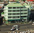 Garraway Hotel.jpg