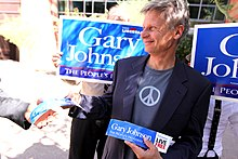 Gary Johnson 2012.jpeg
