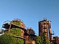 Gas Works Park, Seattle.jpg