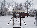 Gas pressure control station, MÁV Colony, 2018 Rákospalota.jpg