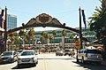 Gaslamp Quarter, San Diego, CA 92101, USA - panoramio (4).jpg