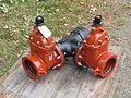 Gate valve 6174.jpg