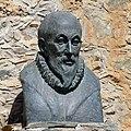 Gatm 2006-05-13 03 El Greco.jpg