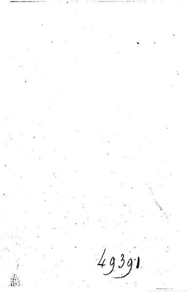 File:Gautier - Le Livre de jade, 1867.djvu