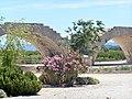 Gavarda. Pont del Rei 5.jpg