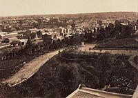 Gawler around 1869.jpg