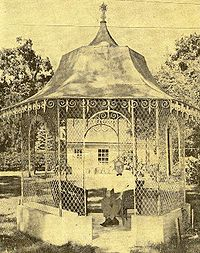 200px-Gazebo_Late_19th_Century ...
