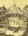 Gazebo Late 19th Century USA.JPG