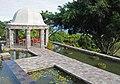 Gazeebo at the Golden Rock Plantation Inn, Gingerland, Nevis - panoramio (1).jpg