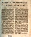 Gazette des Deux-Ponts.png