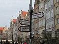 Gdańsk Główne Miasto, Długi Targ - panoramio (2).jpg