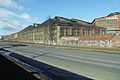 Gdańsk ulica Jana z Kolna.JPG
