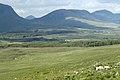 Gearha & Dunkerron Mountain Range, Co. Kerry (506594) (27878257370).jpg